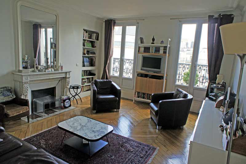 Salon-chasseur-immobilier-Paris