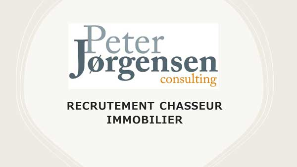Recrutement-chasseur-immobilier