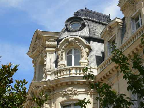 Chasseur-immobilier-Paris