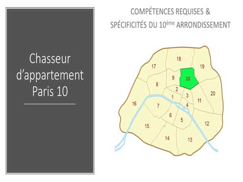 Chasseur-d'appartement-Paris-10