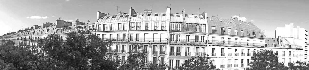 Chasseur-d'appartement-Paris-b