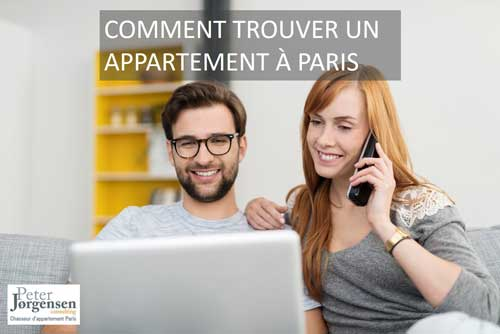 Trouver-appartement-Paris