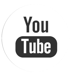 Youtube chasseur immobilier Paris