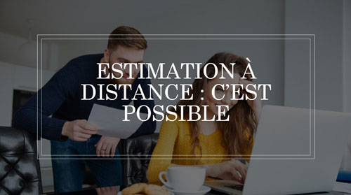 Estimation-appartement-à-distance
